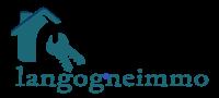 langogneimmo.com immobilier